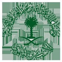 مؤسسة-الملك-عبدالله-بن-عبدالعزيز-لوالديه-للإسكان-التنموي