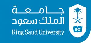 king saud uni